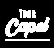 tourcapel.png