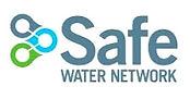 safe%2520water%2520network_edited_edited