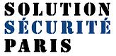 Logo-de-seolution-securite-Paris.png