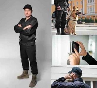 Agent-securite-surete-protection-entrepr