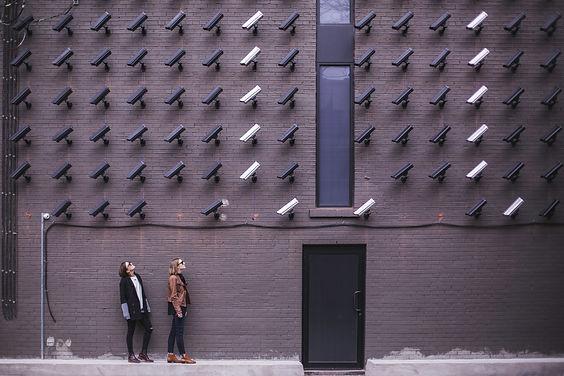 Matériel de sécurité à Paris, dispositif de sécurité et système