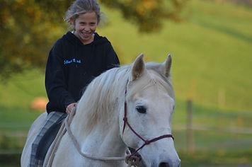 Horsemanship_1.jpg