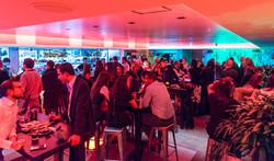 restaurant - bar - Genève