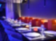 restaurant-de-nuit_©monokrom_studio.jpg