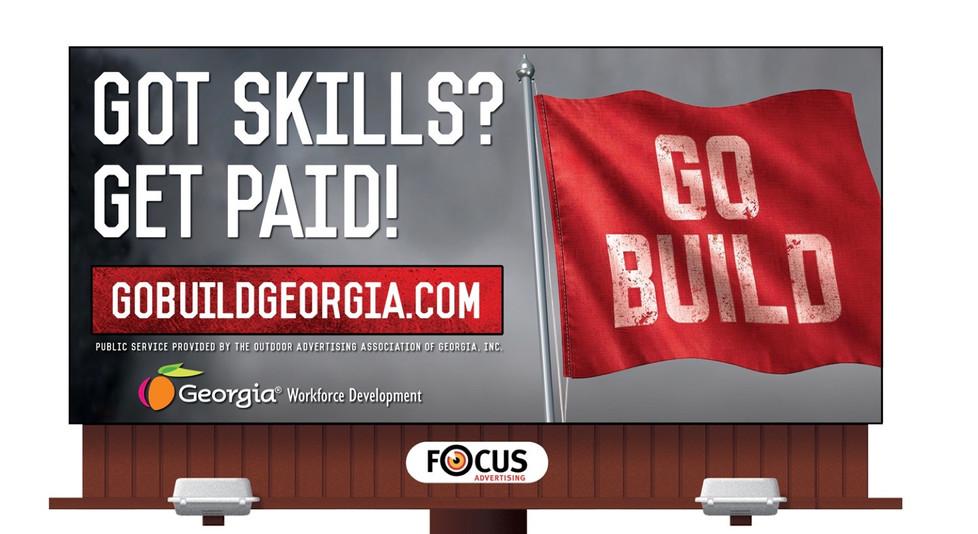 19101 Go Build Georgia.jpg