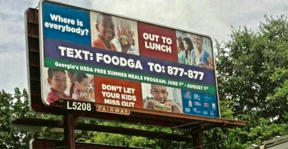 Food Ga.jpg