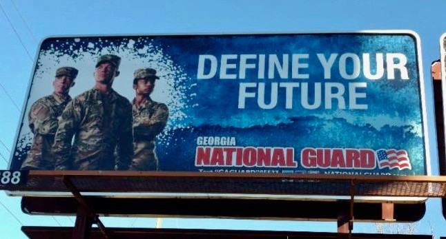 National Guard 2.jpg