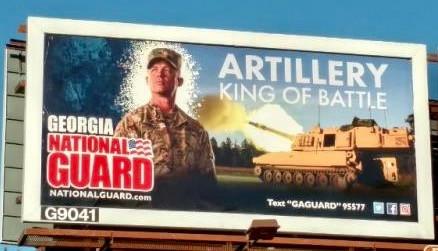 National Guard 1.jpg