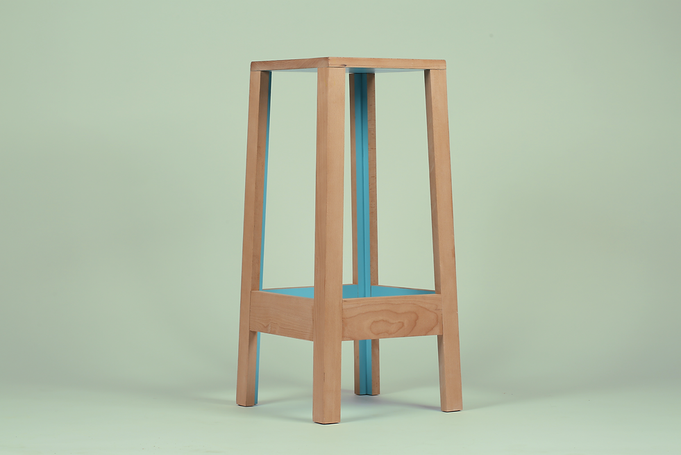 stool5.png