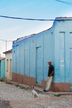 Cuba_112018-2.jpg