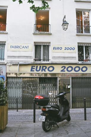 Paris46.JPG