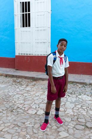 Cuba_112018-3.jpg