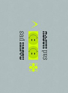 062520_PosterADay_D3.jpg