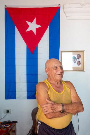 Cuba_112018-4.jpg