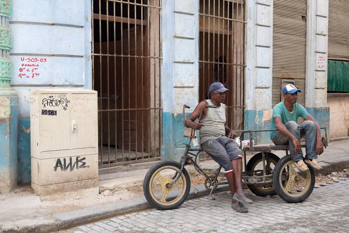 Cuba_112018-9.jpg