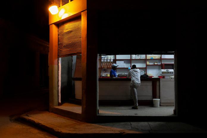Cuba_112018-8.jpg