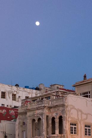 Cuba_112018-7.jpg