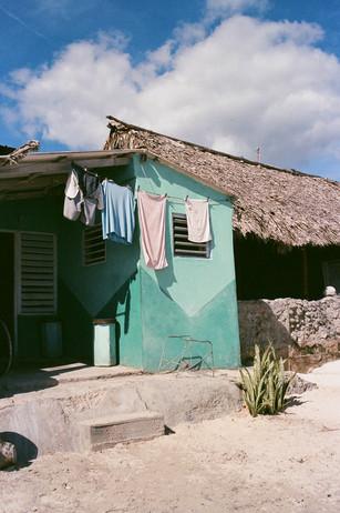 Cuba_112018-14.jpg
