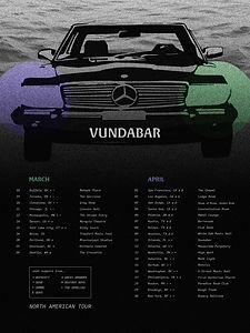 Vundabar_TourPoster_V2.jpg