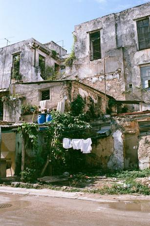 Cuba_112018-21.jpg