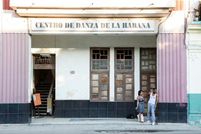 Cuba_112018-6.jpg