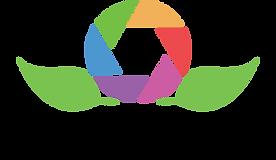 logo-snider.png