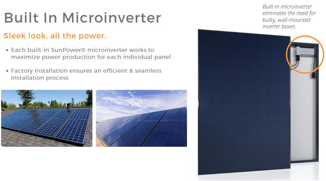 Micro inverter.PNG