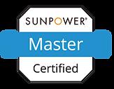 Master Dealer logo.png