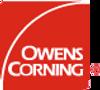 owens-corning.png