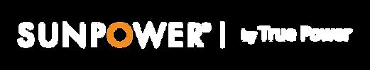 SP_MasterDealer_TruePower_Horizontal_Whi
