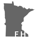 FH logo transparent background.png