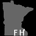 FH logo transparent background.png