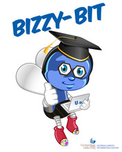 Bee Geek Mascot_5.jpg
