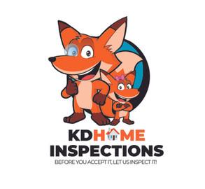 KD HOME INSPECTIONS LOGO.jpg