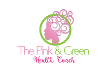 Pink-and-Green-Health-Coach_Transparent.