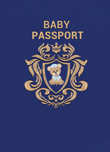 Passport Invitation Back_BabyShower_V4.j