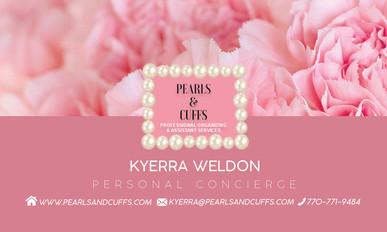 KYERRA_business_card_FRONT_Lighter.jpg
