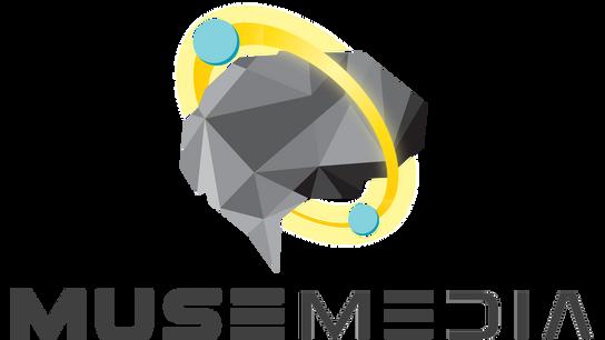MuseMediaPromoVideo1.mp4