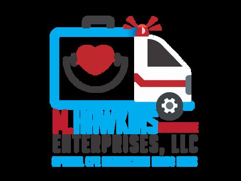 MHH_Logo4.png