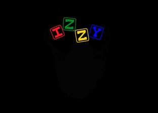 Teezer_IzzyLogo2.png