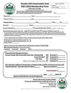 2021-2022 Membership Application (3).jpg