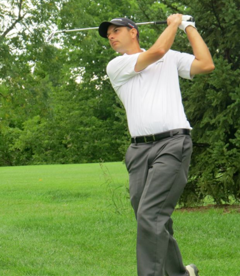 Randy Golf Small_edited.png