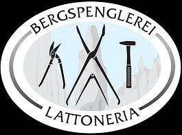 campanil basso attrezzi lattoneria bergspenglerei