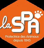 Logo_de_la_SPA_(France).png