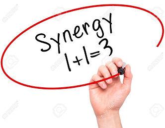 Synergy définition.jpg