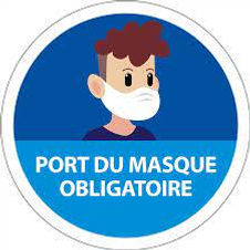 port masque obligatoire.jpg