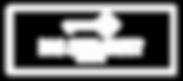 00_Das_Schlafgut_Logo_W.png