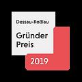 DR_Gruenderpreis_2019_Signet-01.png