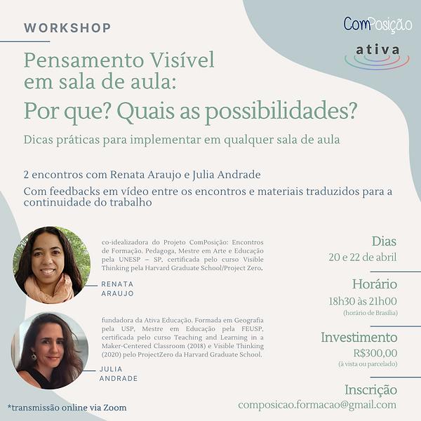 workshop_abril_2021.png