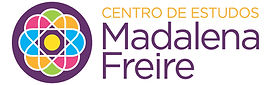 logo_CEMF_letra_roxa_jpeg.jpg